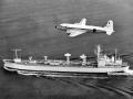 USS-Vanguard-1965_w