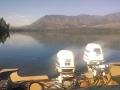 Boad-Trolling-Lake-McDonald_w