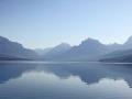 Lake-McDonald-A2_w