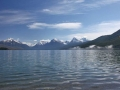 Lake-McDonald-North_w