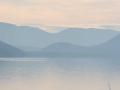 Lake-McDonald-pastel