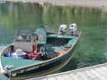 boat-on-lake-mcdonald_w