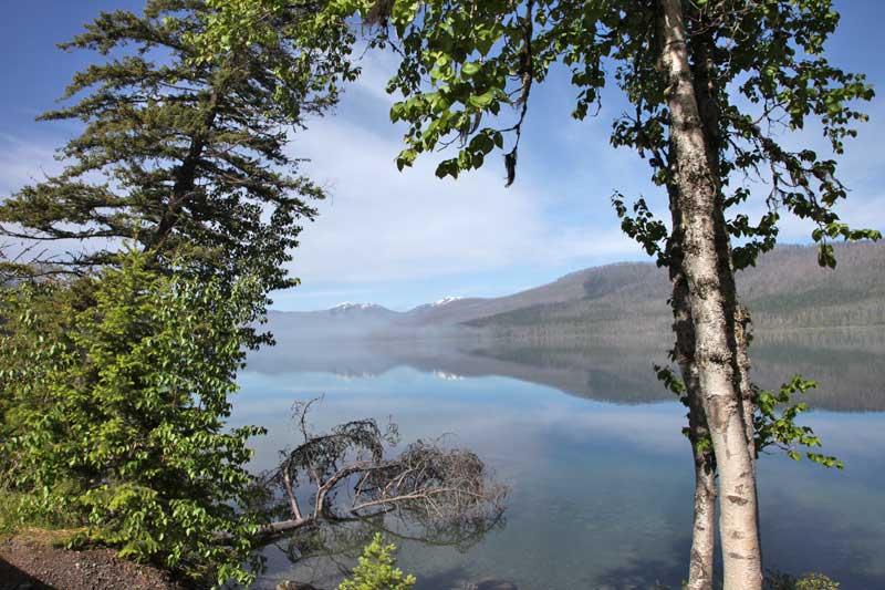 Lake-McDonald-West_w